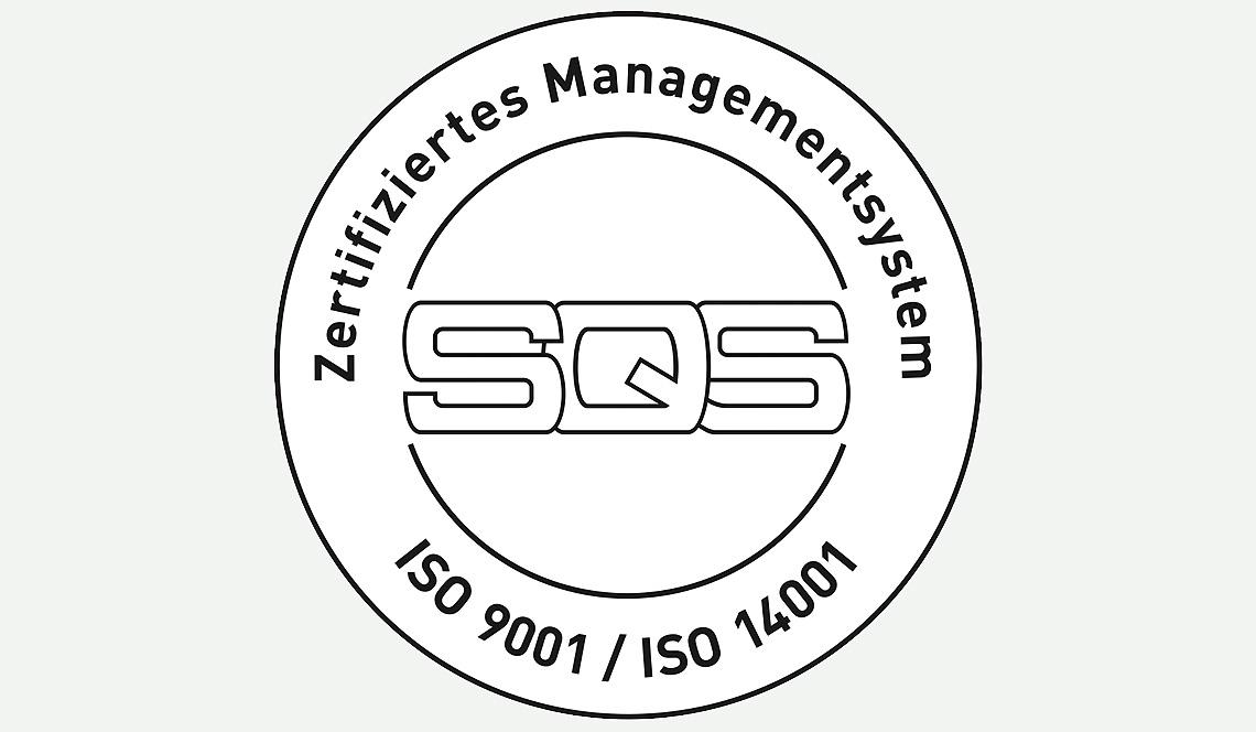 SQS-Zert-web